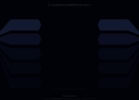 businessmodelstore.com