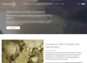 businessmonitor.com