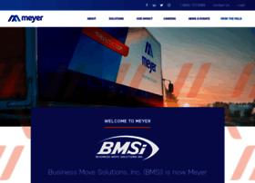 businessmovesolutions.com