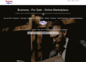 businessnation.com