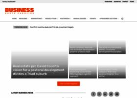 businessnc.com