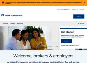 businessnet.kp.org