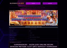 businessnews-bd.com