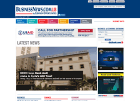 businessnews.com.lb