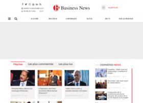 businessnews.com.tn