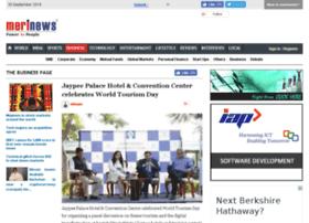 businessnews.merinews.com