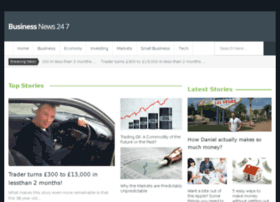 businessnews247.net
