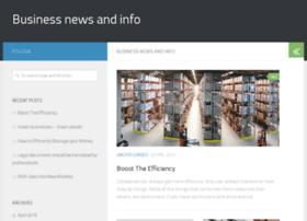 businessnewsandinfo.com