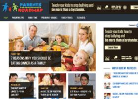 businessnewsandwire.com