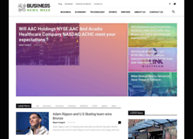businessnewsweek.net