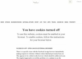 businessnow.theaustralian.com.au