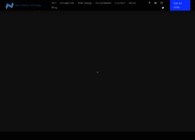 businessoceans.com