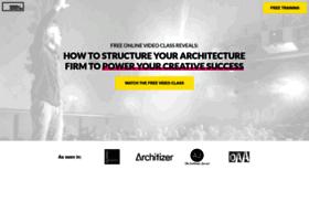 businessofarchitecture.com