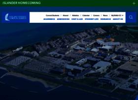 businessoffice.tamucc.edu