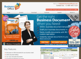 businessofficepro.com