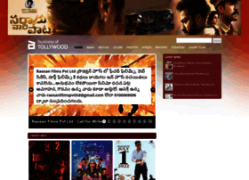 businessoftollywood.com