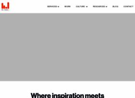 businessol.com