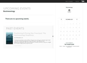 businessology.ticketleap.com