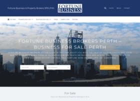 businessonline.net.au