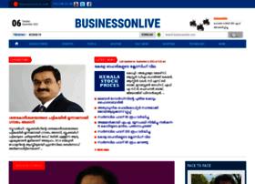 businessonlive.com