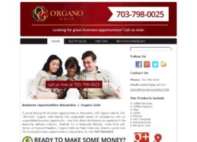 businessopportunitiesalexandria.com