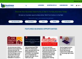 Businessopportunity.com