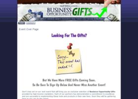 businessopportunitygifts.com