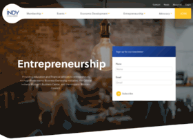 businessownership.org