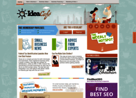 businessownersideacafe.com