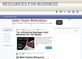 businessoz.com