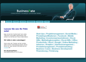 businesspate.de
