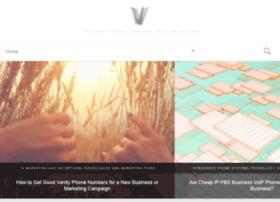 businessphonenews.com