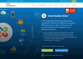 businessphonesolutions.com