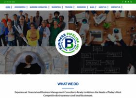 businesspipeline.com