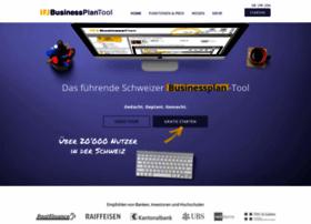 businessplan.ch