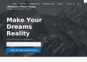 businessplanidea.com