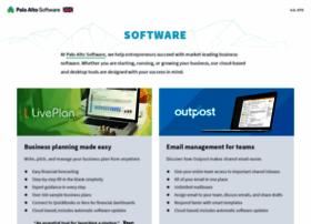 businessplanpro.co.uk