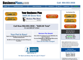 businessplans.com