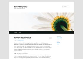 businessplanz.wordpress.com