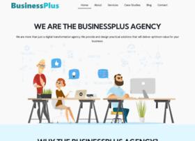 businessplusng.com
