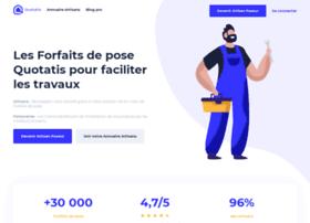 businesspme-travaux.quotatis.com