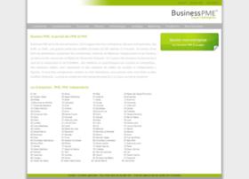 businesspme.com