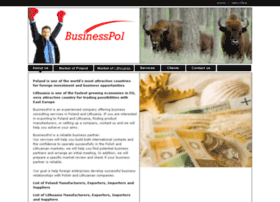 businesspol.eu