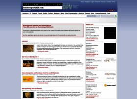 businessportal24.com