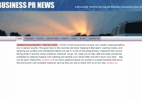 businessprnews.com