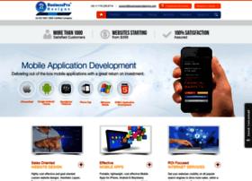 businessprodesigns.com