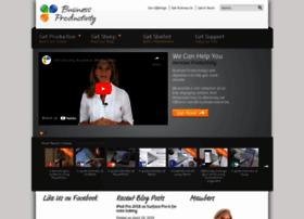 businessproductivity.com