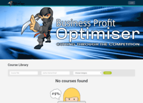 businessprofitoptimiser.com