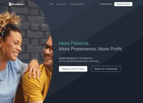 businesspromotion.com