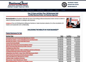 businessquestbrokers.com